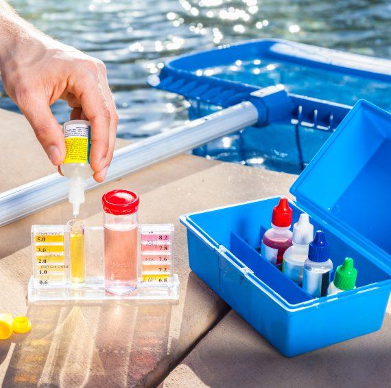 havuz hizmetlerimiz