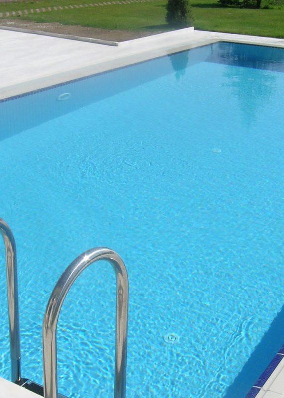 havuz yapımı,yüzme havuzu,olimpik havuz